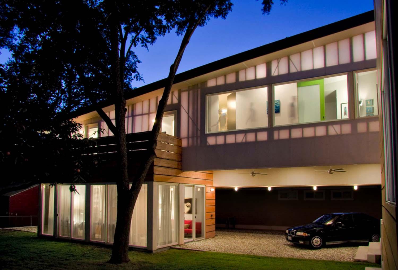 Modern Home Design-Webber Studio Architects-27-1 Kindesign