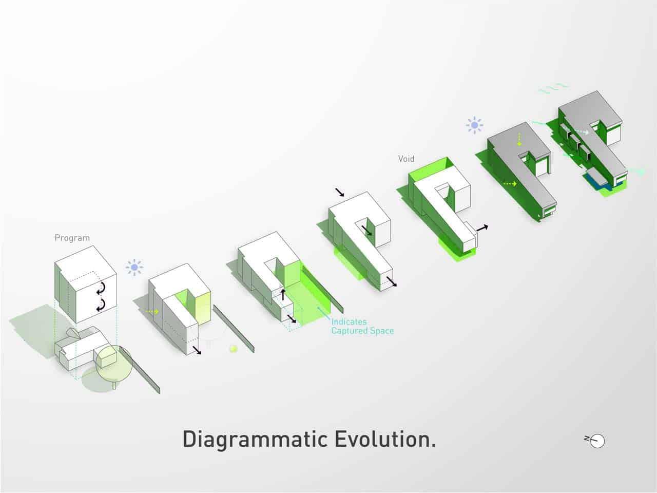 Modern Home Design-Webber Studio Architects-28-1 Kindesign