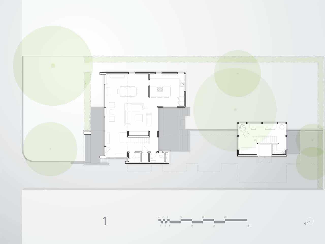 Modern Home Design-Webber Studio Architects-29-1 Kindesign