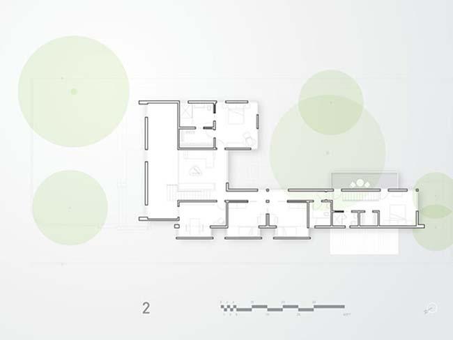 Modern Home Design-Webber Studio Architects-30-1 Kindesign
