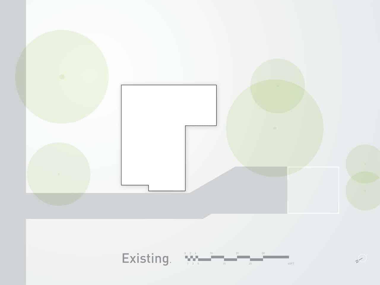 Modern Home Design-Webber Studio Architects-31-1 Kindesign