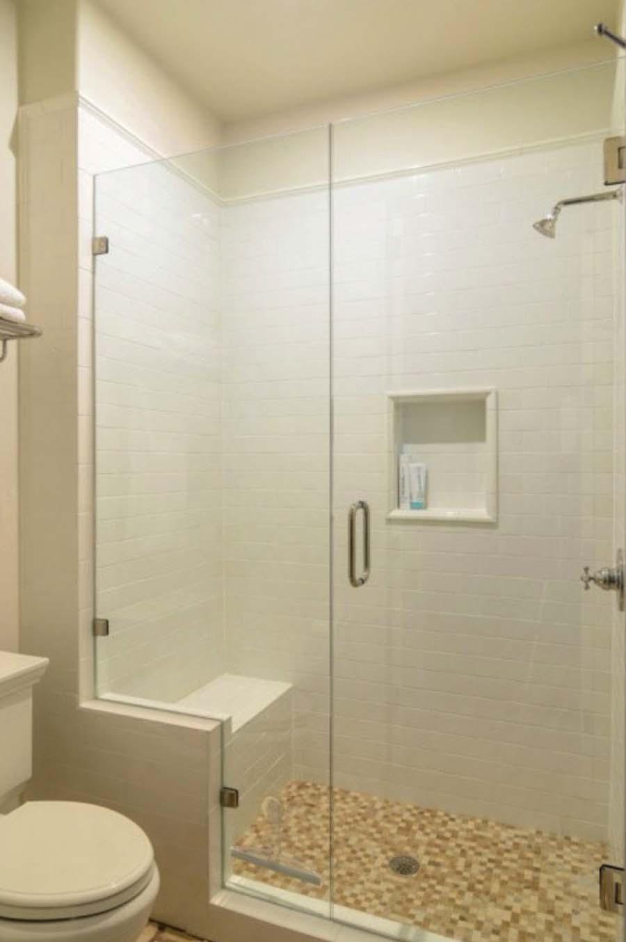 Rustic Mediterranean Style Home Design-20-1 Kindesign