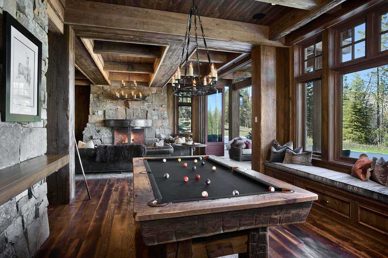 Rustic Mountain Retreat-Locati Architects-20-1 Kindesign