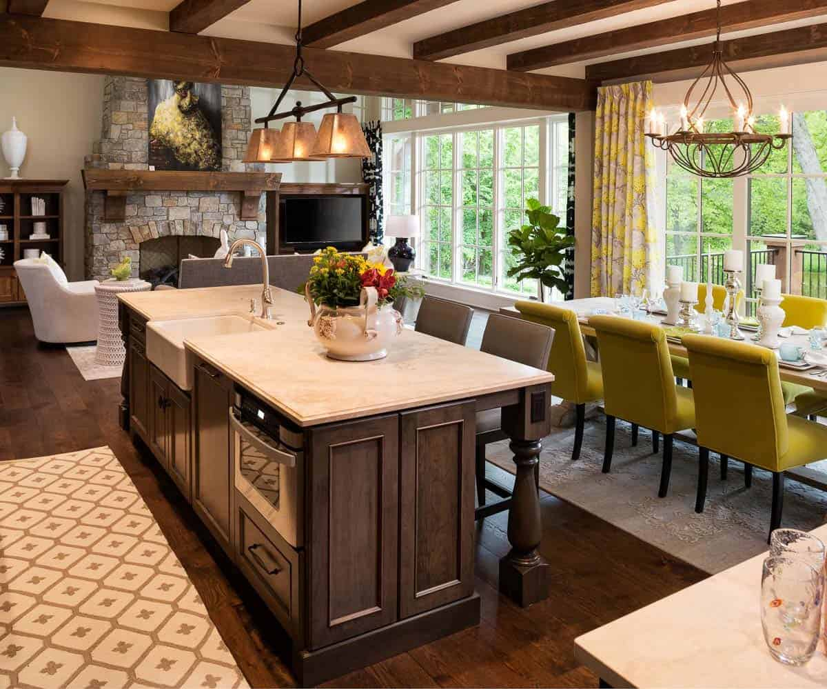 Transitional Style Home-Kyle Hunt Partners-03-1 Kindesign