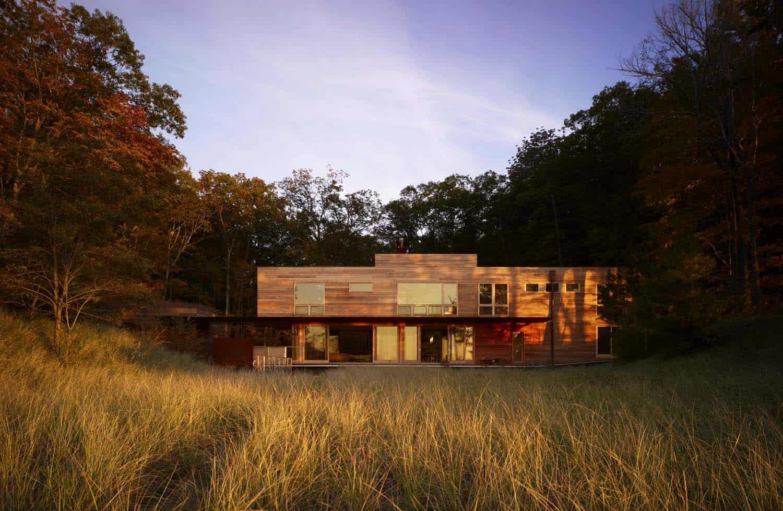 Contemporary Family Retreat-Wheeler Kearns Architects-13-1 Kindesign