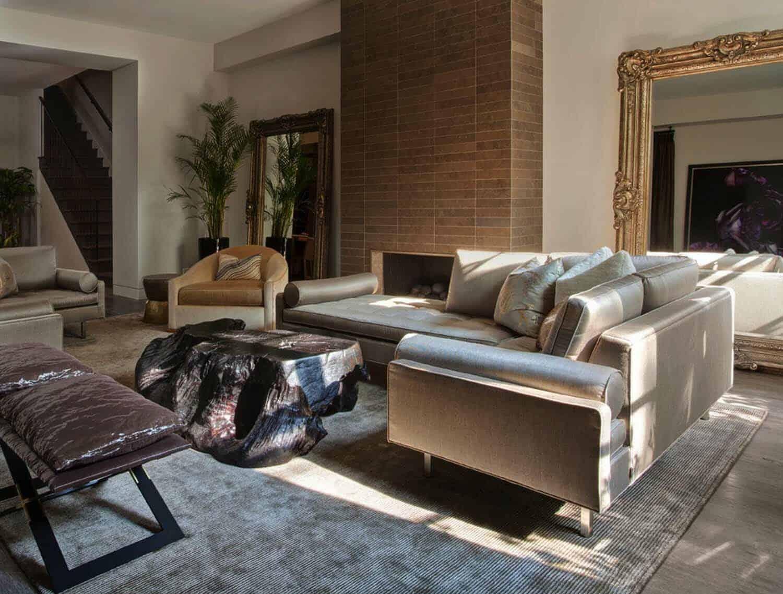 Contemporary Home Design-Studio Gild-01-1 Kindesign