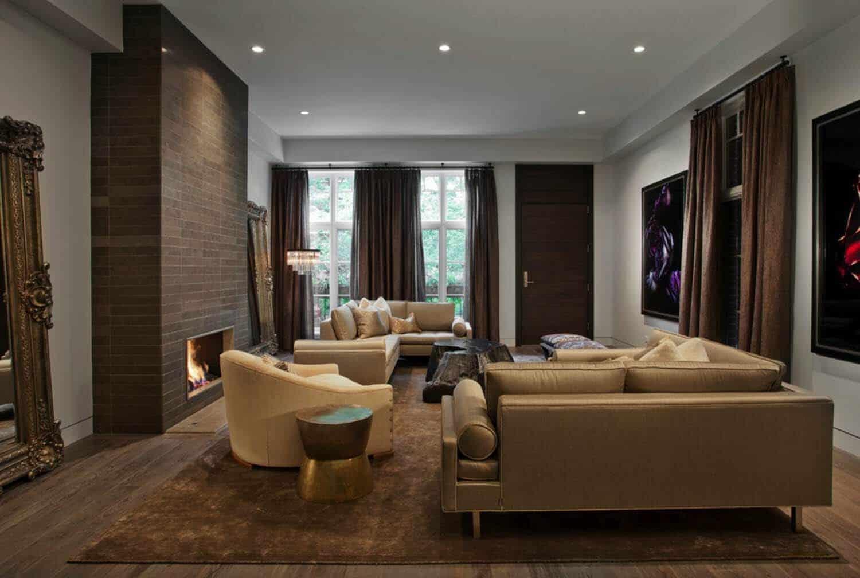 Contemporary Home Design-Studio Gild-03-1 Kindesign