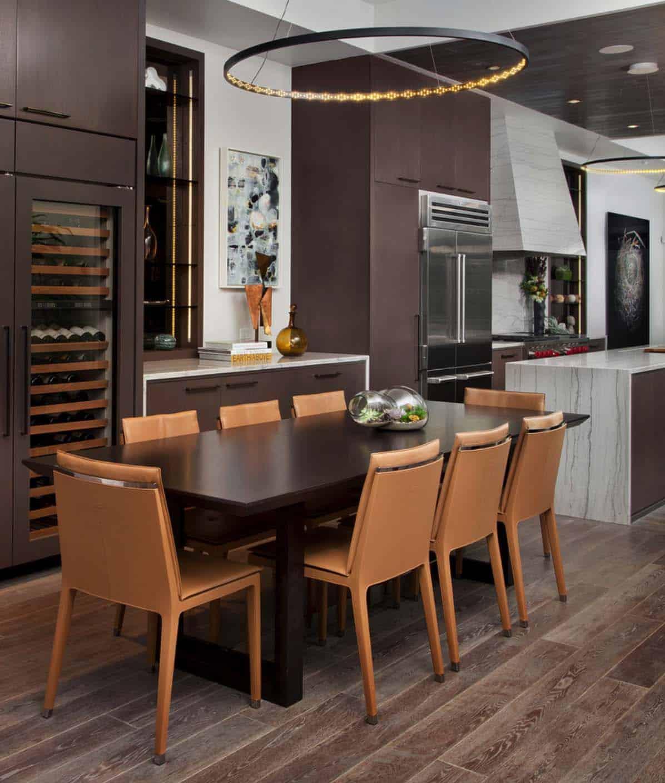 Contemporary Home Design-Studio Gild-04-1 Kindesign