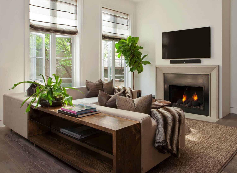 Contemporary Home Design-Studio Gild-08-1 Kindesign