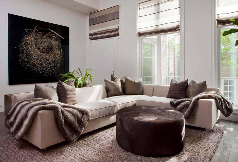 Contemporary Home Design-Studio Gild-09-1 Kindesign