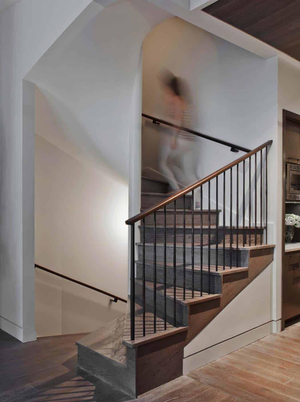 Contemporary Home Design-Studio Gild-10-1 Kindesign