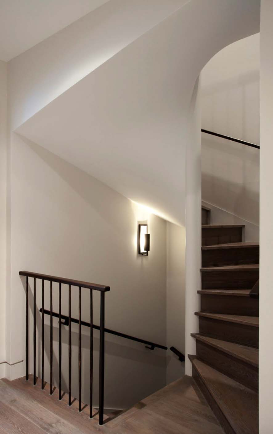 Contemporary Home Design-Studio Gild-11-1 Kindesign