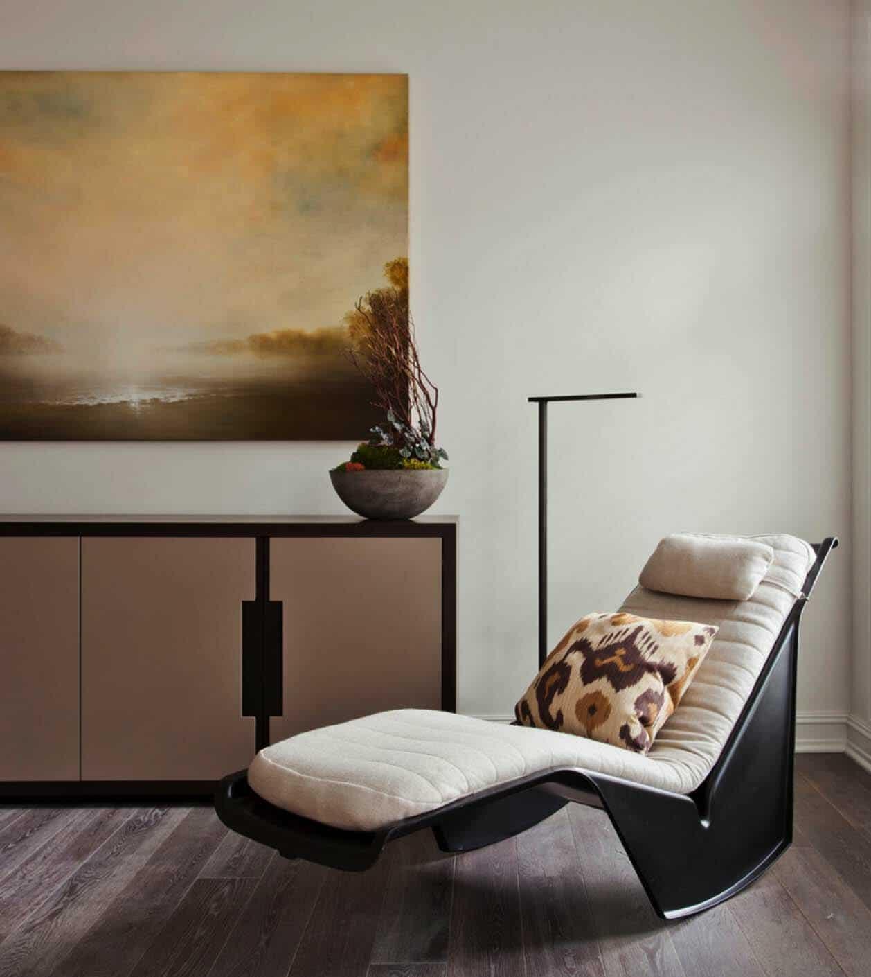 Contemporary Home Design-Studio Gild-12-1 Kindesign
