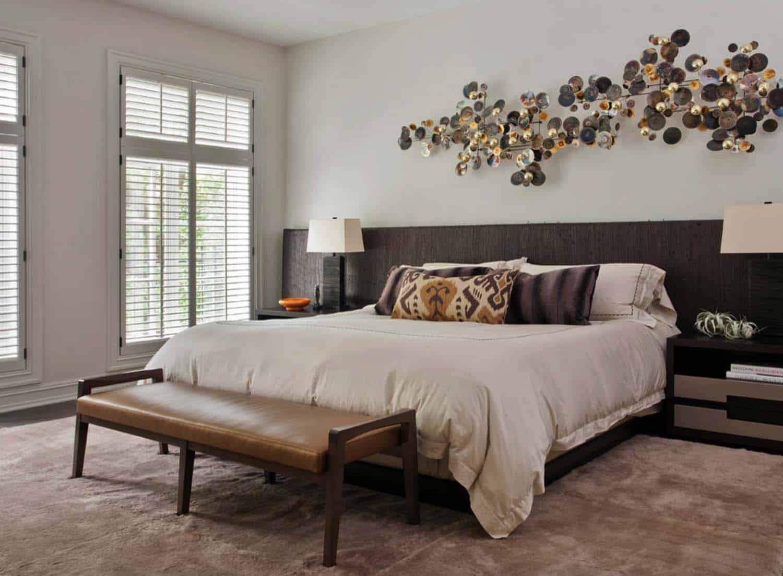 Contemporary Home Design-Studio Gild-13-1 Kindesign