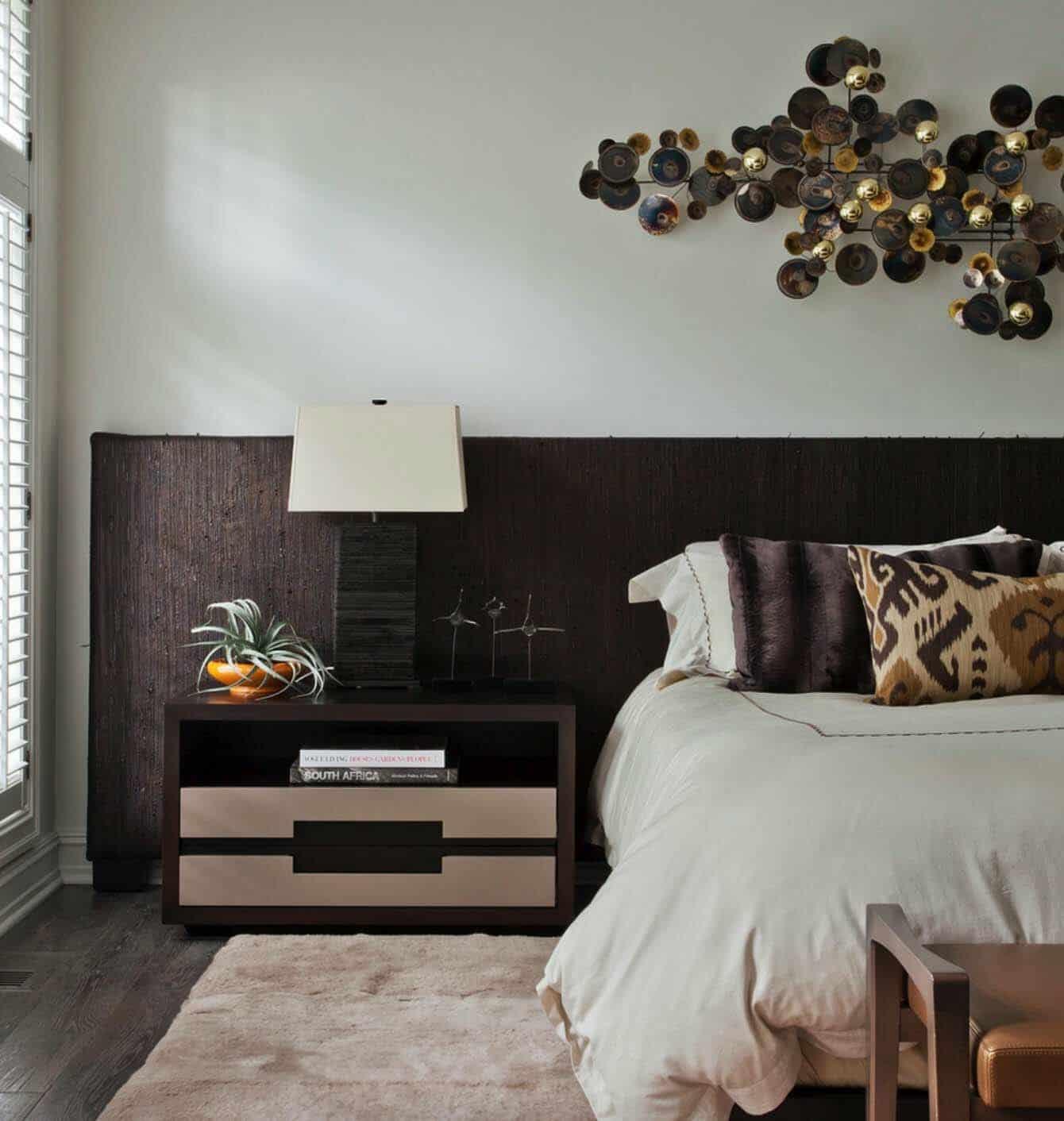 Contemporary Home Design-Studio Gild-14-1 Kindesign