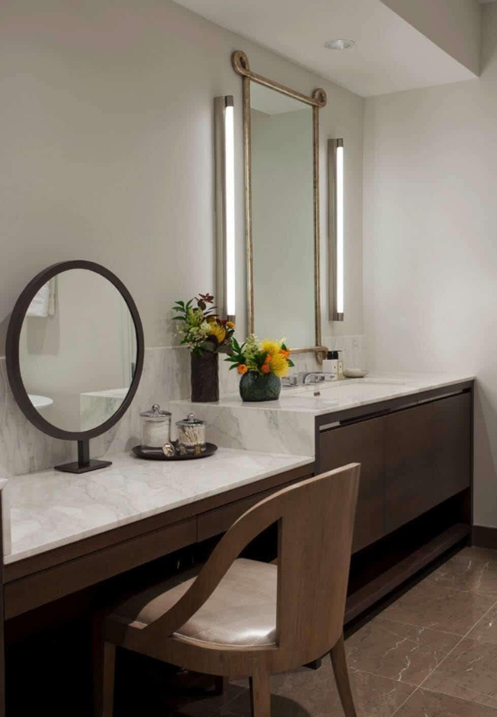 Contemporary Home Design-Studio Gild-16-1 Kindesign