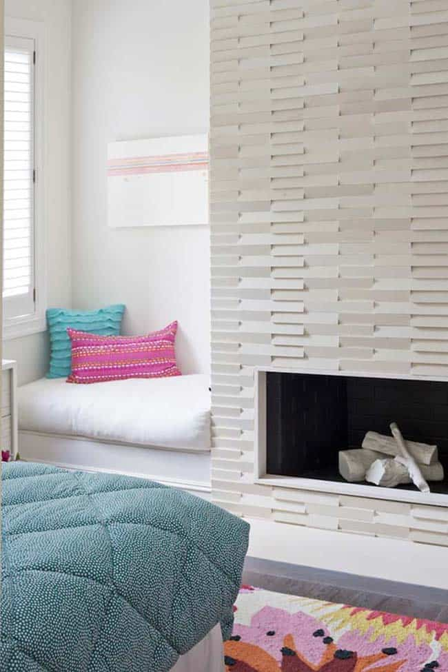 Contemporary Home Design-Studio Gild-18-1 Kindesign
