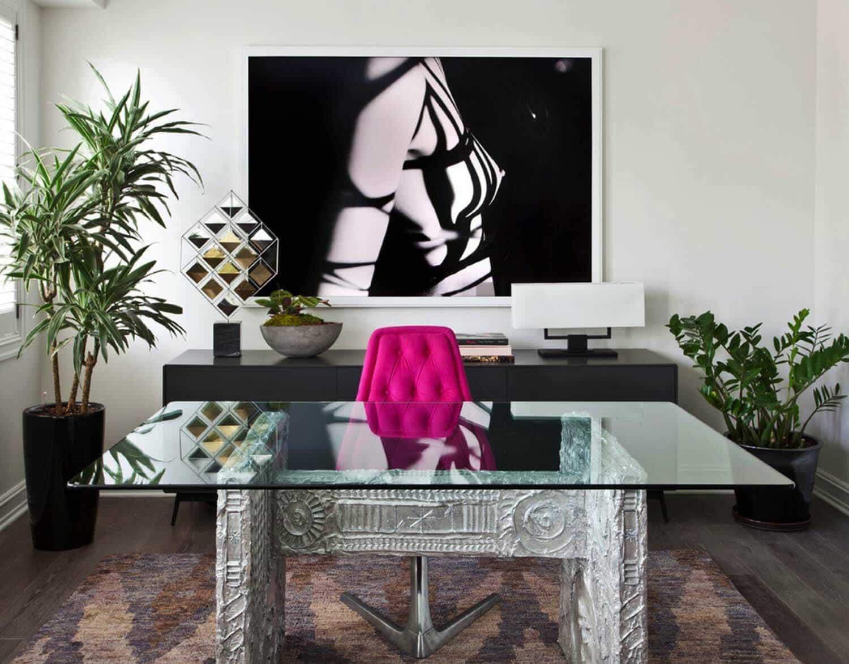 Contemporary Home Design-Studio Gild-19-1 Kindesign