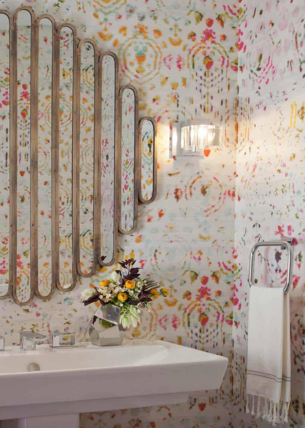 Contemporary Home Design-Studio Gild-20-1 Kindesign