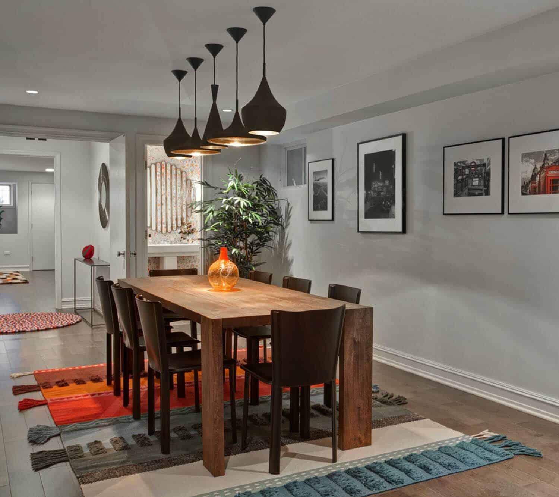 Contemporary Home Design-Studio Gild-21-1 Kindesign