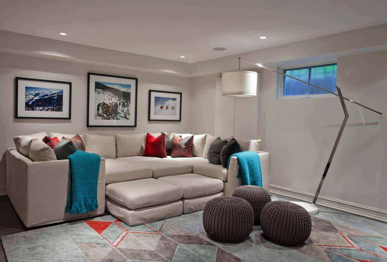 Contemporary Home Design-Studio Gild-22-1 Kindesign