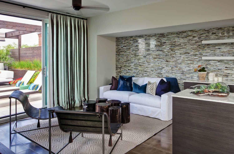 Contemporary Home Design-Studio Gild-23-1 Kindesign