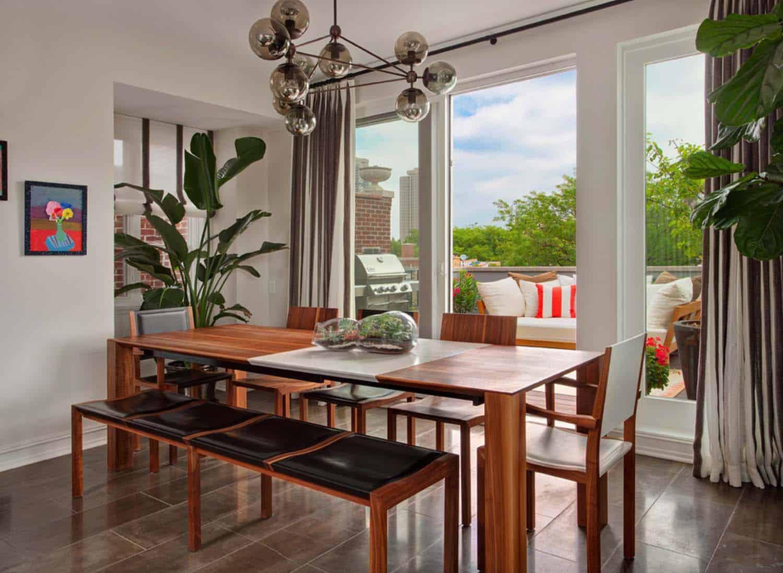 Contemporary Home Design-Studio Gild-24-1 Kindesign