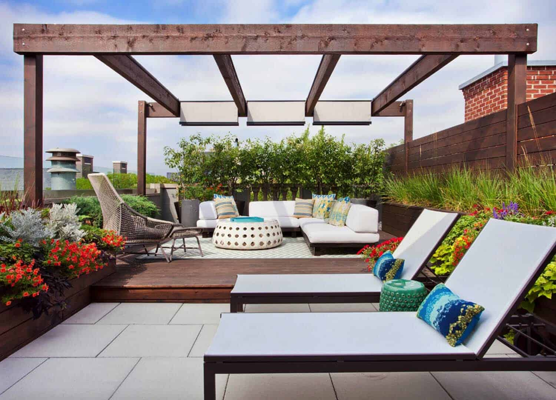 Contemporary Home Design-Studio Gild-25-1 Kindesign