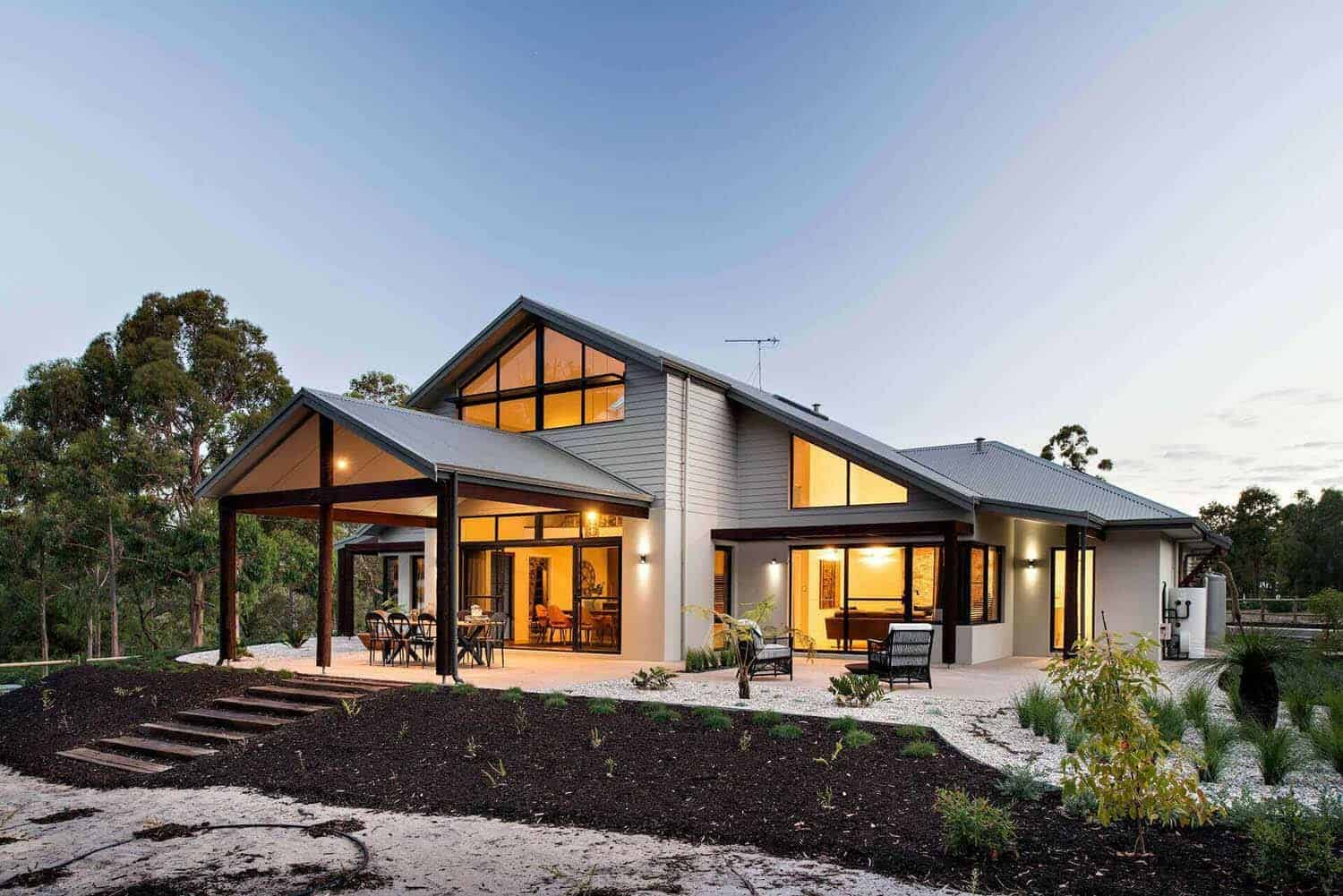 Contemporary Home Design-The Rural Building Company-27-1 Kindesign