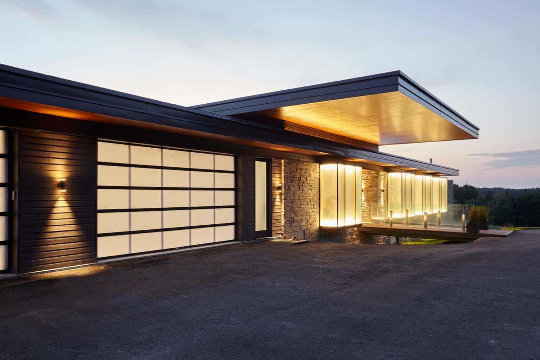Contemporary Home Design-Trevor McIvor Architect-03-1 Kindesign