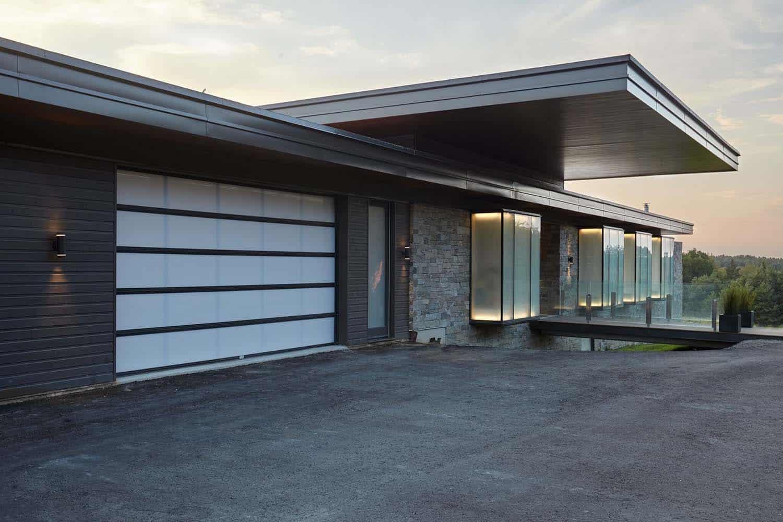 Contemporary Home Design-Trevor McIvor Architect-11-1 Kindesign