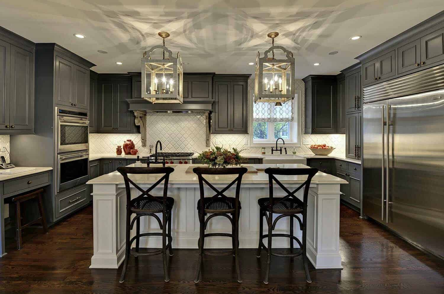 Light-Airy-Kitchen