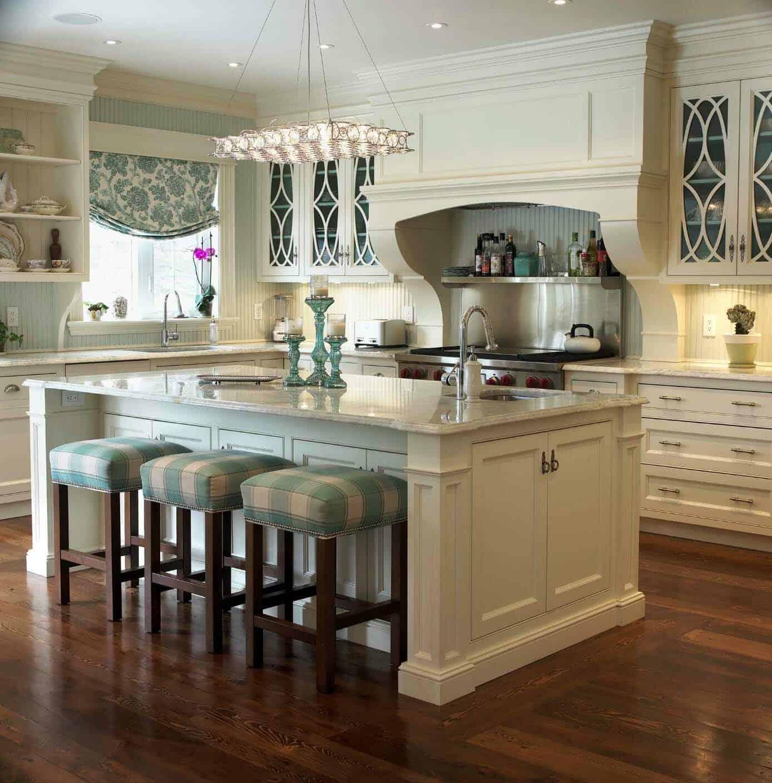 Light-Airy-Kitchen