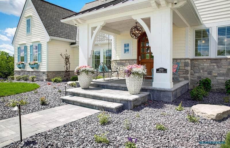 Modern Coastal Plantation Style Home-CVI Design-43-1 Kindesign