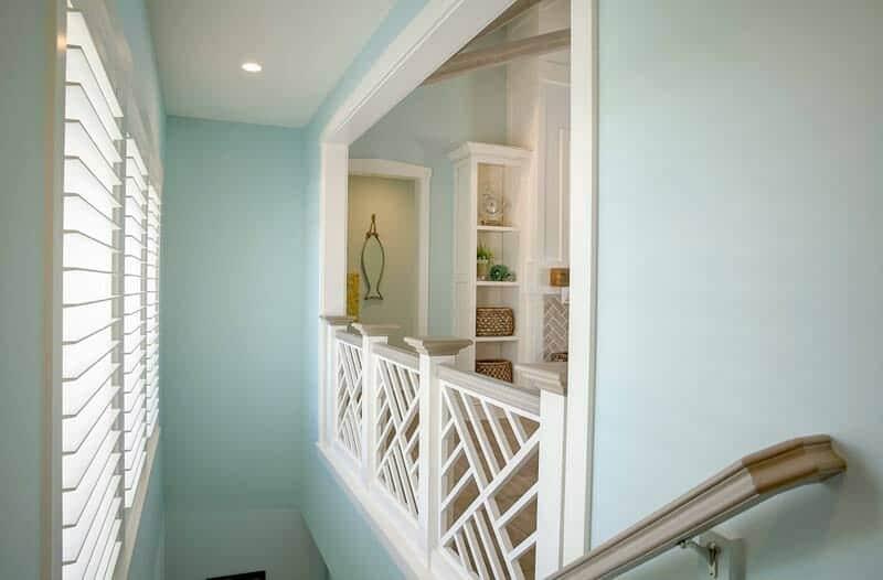 Modern Coastal Plantation Style Home-CVI Design-45-1 Kindesign