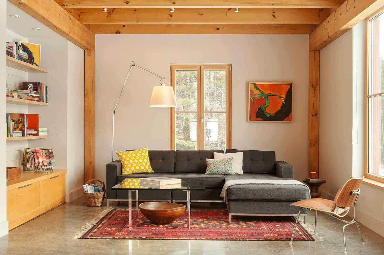 Passive House Design-Go Logic-02-1 Kindesign