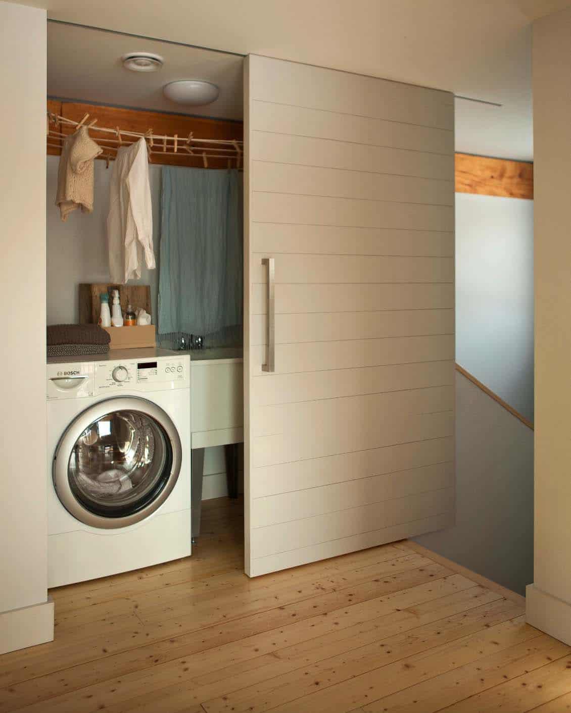 Passive House Design-Go Logic-04-1 Kindesign