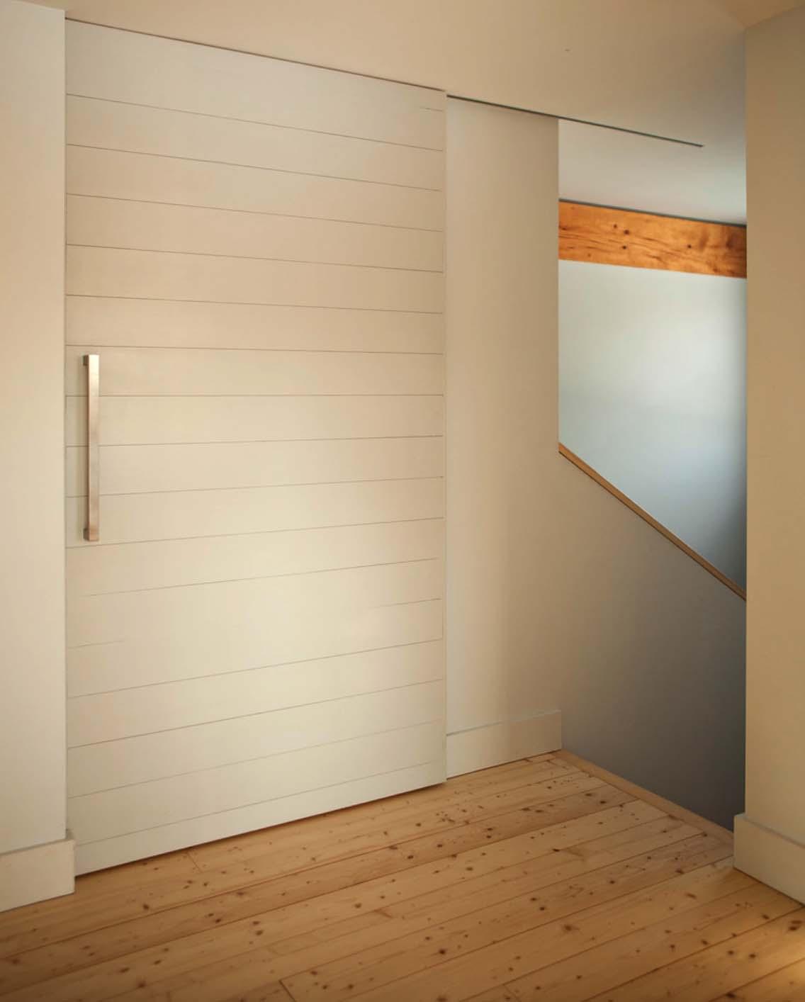 Passive House Design-Go Logic-05-1 Kindesign