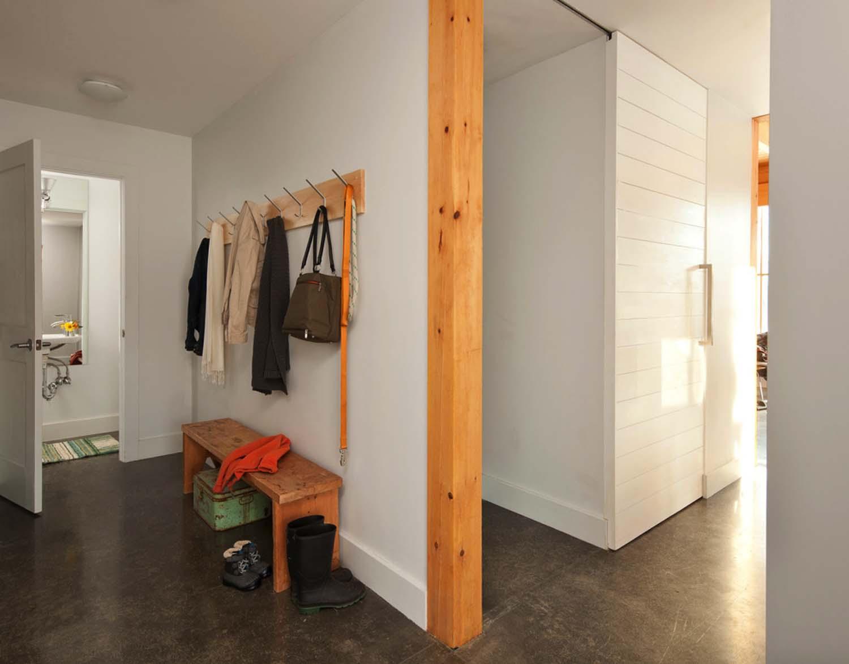 Passive House Design-Go Logic-08-1 Kindesign