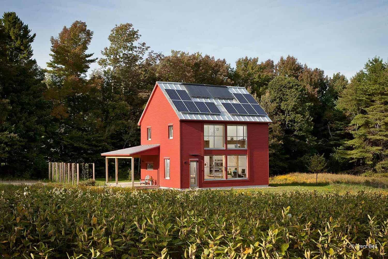 Passive House Design-Go Logic-09-1 Kindesign