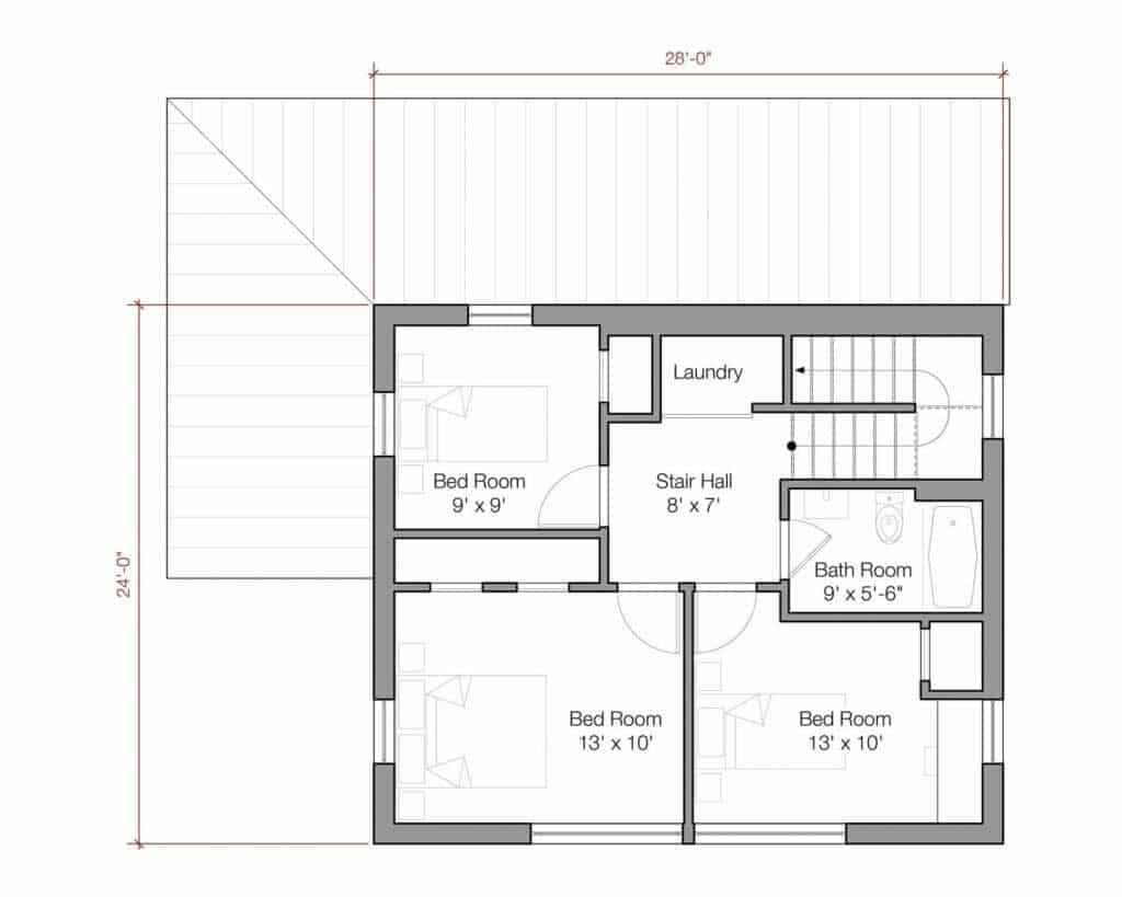 Passive House Design-Go Logic-12-1 Kindesign