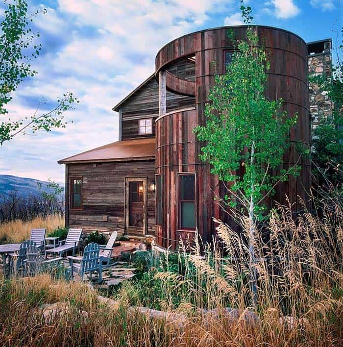 Rustic Ranch House-Dubbe Moulder Architects-16-1 Kindesign