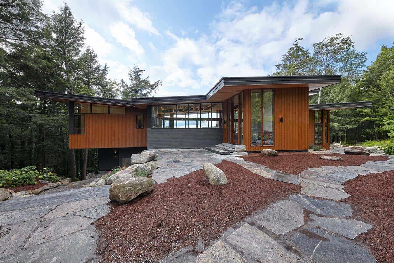 Stanley Bay Contemporary Cottage-Trevor McIvor Architect-05-1 Kindesign