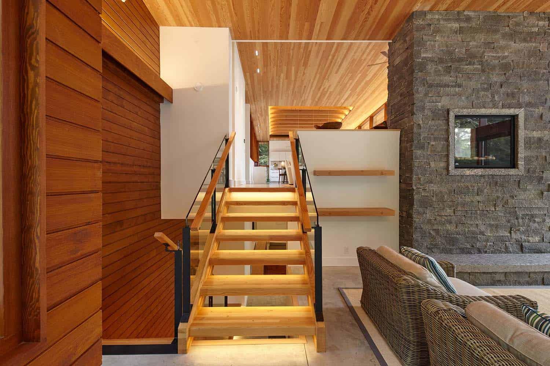 Stanley Bay Contemporary Cottage-Trevor McIvor Architect-07-1 Kindesign