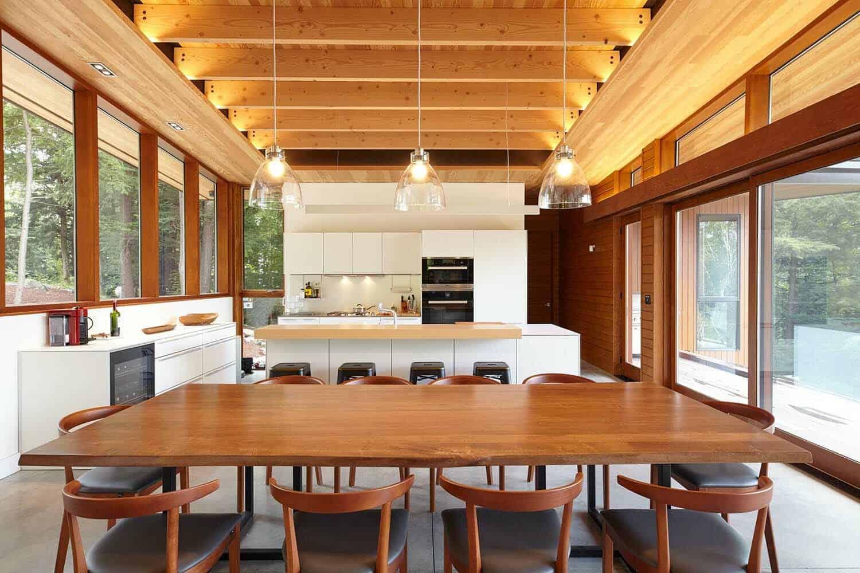 Stanley Bay Contemporary Cottage-Trevor McIvor Architect-12-1 Kindesign