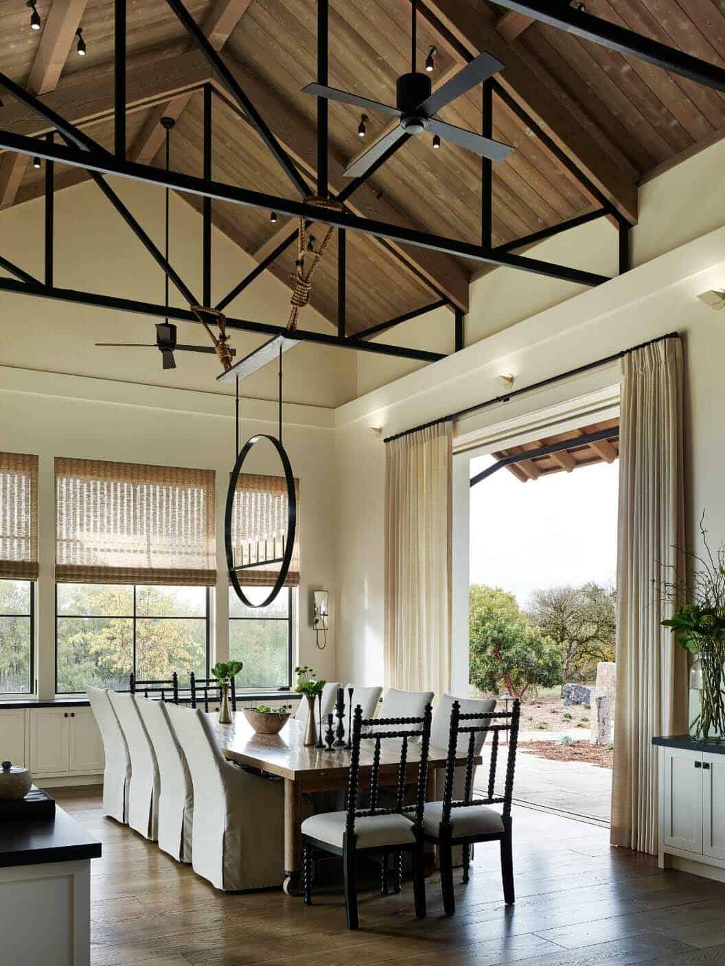 Wine Country Residence-Wade Design Architects-07-1-Kindesign
