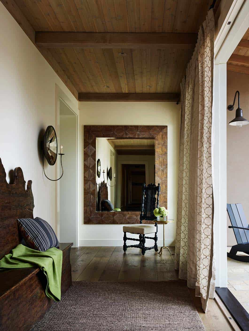 Wine Country Residence-Wade Design Architects-23-1-Kindesign