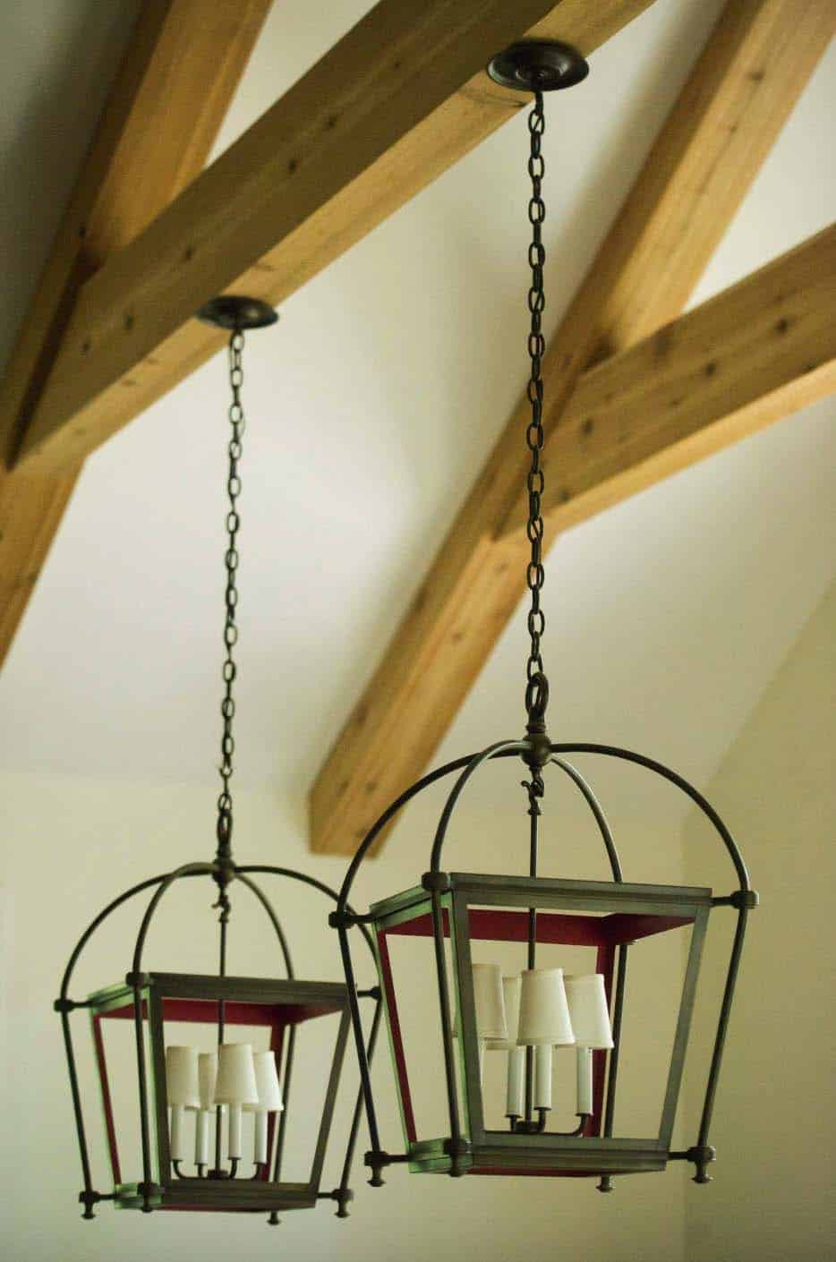 weekend-home-rustic-pendant-light