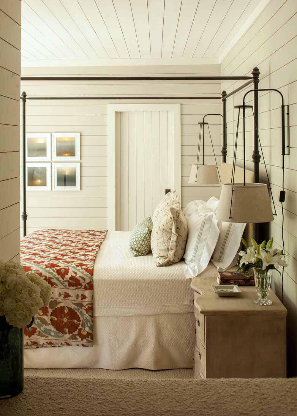weekend-home-rustic-bedroom