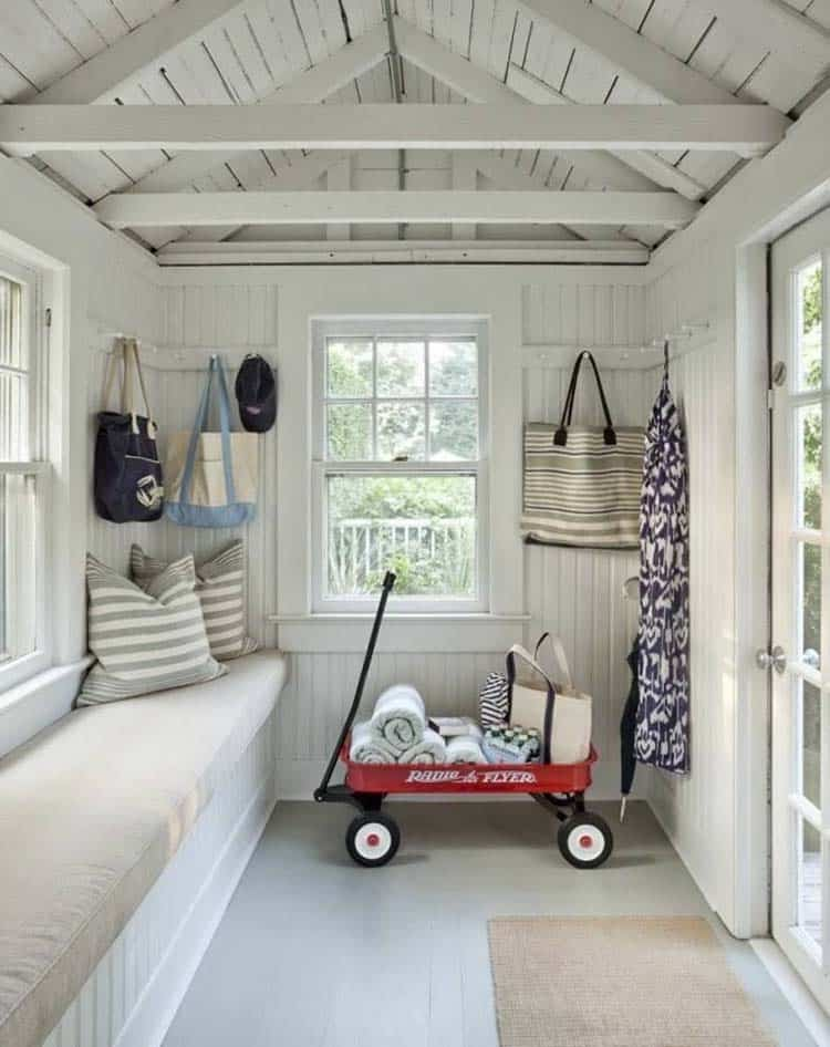 beach-cottage-she-shed